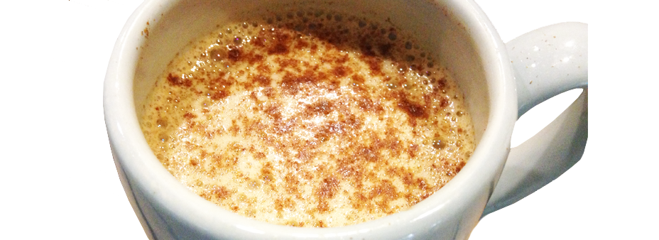 The Critical Thing Dr.Oz Left Out of His Butter Coffee Recipe (aka Bulletproof Coffee)